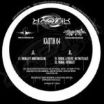 Kaotik Sound System 04