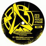 Psychodynamik 03