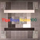 100 Remixes