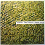 Human Patterns / The Great Outside