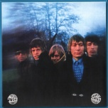 Between The Buttons  LP