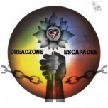 Escapades  LP