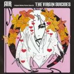The Virgin Suicides  LP
