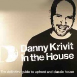 Defected Danny Krivit In The House  2xLP