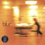 Blur  2xLP