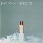 Under The Pink  LP