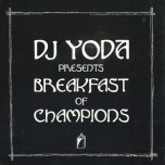 Breakfast Of Champions  LP