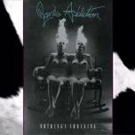 Nothings Shocking  LP