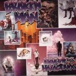 Broken Man / Broken Man Remix