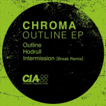 Outline / Hodrull / Intermission Remix
