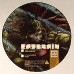 Eatbrain LP02-3 - Respirator / POW
