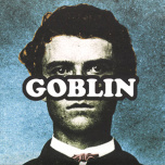 Goblin  2xLP