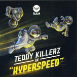 Ram 194 - Teddy Killerz in Hyperspeed  2x12