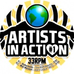 Artists In Action 01