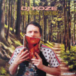 DJ Koze - Kosi Comes Around  2xLP