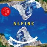 The Orb - Alpine / Morning Dawn