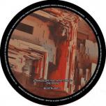 Blackout Various Artists 01  2xLP