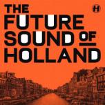 Future Sound Of Holland