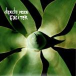 Exciter  2xLP