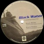 Blackwater / Untold