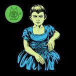 Moderat III  LP