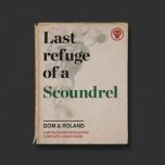 Last Refuge Of A Scoundrel  3x12