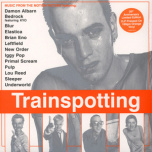 Trainspotting Soundtrack  2xLP