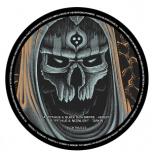 Blackout 33 - Heresy / Tarkin