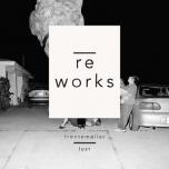 The Trentemoller Lost Reworks  LP