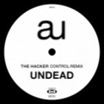 Disko B 175 - Undead / Control