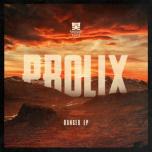 Shogun Audio 116 - Danger EP