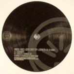 AFU Lab 41 - Intercity ep