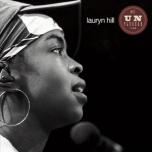 Lauryn Hill MTV Unplugged 2.0  2xLP