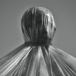 Perc Trax 73 - Throbs Of Discontent