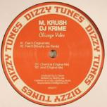 Dizzy Tunes 11- Chicago Vibes