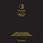 Cacao 03 - Timeless