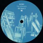 Drumcode 164.3 - The Remixes Part 3