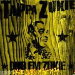 Dub Em Zukie - Rare Dubs 1976-1979  LP