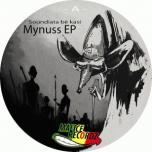 Malice 04 - Mynuss EP