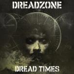 Dread Times  2xLP