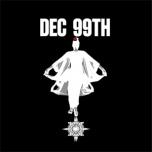 December 99th  LP