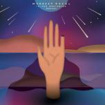 In The Beginning Remixes