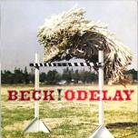Odelay  LP
