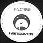 Hangover 01 - Think Different EP