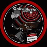 Oniroblaste Hors Serie 40