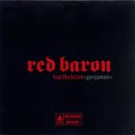 Red Baron 01 - Ganjaman