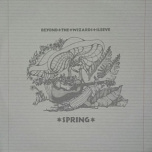 Spring  LP
