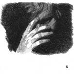 Ed Sheeran No.5 Collaborations Project  LP