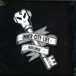 Inner City Life (2017 Rebuild / Burial Remix)