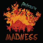 Madness LP